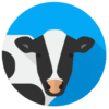 Cow-Icon copy
