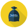 techmix icon